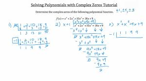 online algebra help algebra beginning information on sets math  online algebra help allow one of the highly skilled dissertation thesis chapter introduction the introduction to