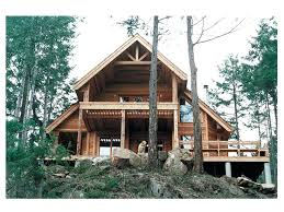 mountain vacation home plans mountain home plans 2 story mountain house plan design small mountain cottage