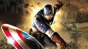 captain america hd wallpapers free