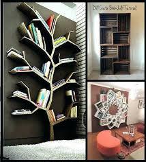 Office bookshelf design Classic Office Bookshelves Designs Creative Bookshelves Ideas Bookshelf Office Shelf Office Bookshelf Designs Office Bookshelves Designs Moojiinfo Office Bookshelves Designs Office Bookcases Office Bookshelves Ideas