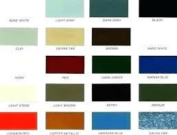 Menards Paint Colors Inisantri Co