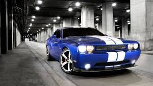 Dodge debuts 2011 Challenger SRT8 392 with limited Inaugural ...
