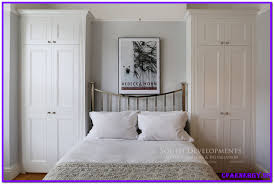 built in bedroom furniture designs. Full Size Of Bedroom:overhead Fitted Bedroom Furniture Built In Wardrobes For Attic Rooms Local Large Designs E