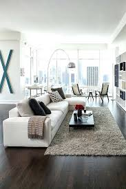 wonderful living room furniture arrangement. Apartment Living Room Full Size Of Interior Appealing Modern Decor Wonderful Design With Furniture Arrangement A
