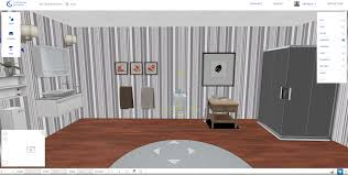 design your room 3d online free. design your own bathroom online free super idea 18 planner room 3d
