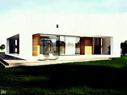 free modern house plans uk awesome modern house plans uk design flat roof small two story