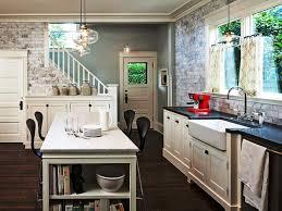 Kitchen Sink Pendant Light Kitchen Nifty Pendant Light Over Kitchen Sink Ideas Stainless