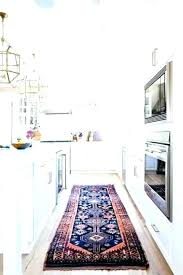 blue kitchen rugs blue kitchen rugs amazing blue kitchen rugs and navy blue kitchen rugs good new traditional kitchen blue kitchen rugs