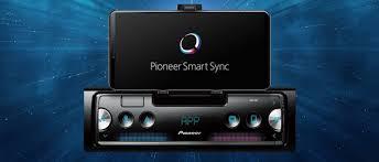 Обзор смарт-ресивера <b>Pioneer SPH</b>-<b>10BT</b>: эволюция ...