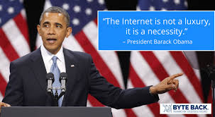 Internet Quotes Simple 48 Quotes That Will Make You Want To End The Digital Divide Now