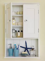 bathroom furniture designs. Bathroom Cabinet Design With White And Two Blue Glasses Furniture Designs