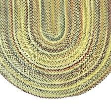 ll bean braided rugs braided rug wool ll bean braided rugs braided rug wool typical ll ll bean braided rugs