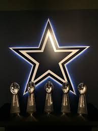 dallas cowboys on twitter what a beautiful sight in the star incredible wallpaper prestigious 4