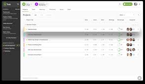 Ntask Gantt Chart Ntask Free Online Task Project Management Software For