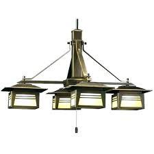 plug in chandelier outdoor plug in chandelier outdoor gazebo chandelier plug in chandelier outdoor plug in light medium size lamps plus plug in swag