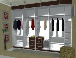 home depot closet systems marvelous decoration closet design home depot home depot closet designer with fine