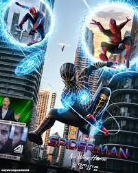 Sony announces Spider-Man: Fan Week