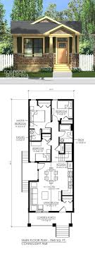 Small 3 Bedroom Cabin Plans 3696 Best Images About Lovely Small Homes And Cottages On