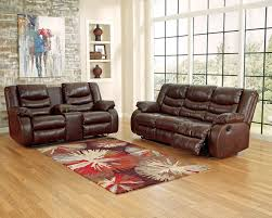 photo of factory direct furniture san jose ca united states factory direct