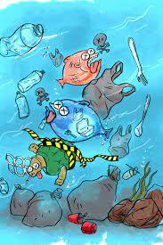 違反水污染防治法罰鍰額度裁罰準則