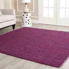 6 x 6 rug. Home Interior: Largest 6x6 Square Rug Pretty Rugs Deboto Design Centripetal From 6 X L