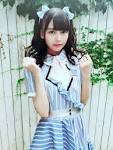 富沢恵莉の最新ヌード画像(11)