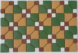 shon mosaic matte dia h alt vegas gold mehandi green pebble white