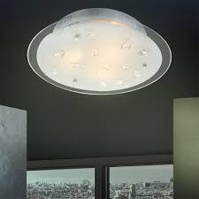 Badezimmer Lampe Badezimmer Lampe Wand Badezimmer Lampen Wand Luxus