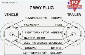 6 pin trailer connector wiring diagram bioart me trailer wiring diagram 6 way round fine trailer wiring diagram 6 way ideas electrical circuit