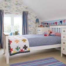Kids Bedroom Chair Bedroom Kids Bedroom Miraculous Bedroom Design Idea Boys Red