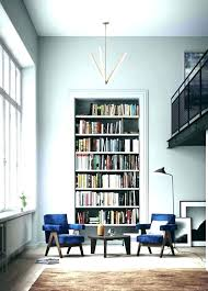 home office library design ideas. Small Home Office Library Decor  Design Ideas Best