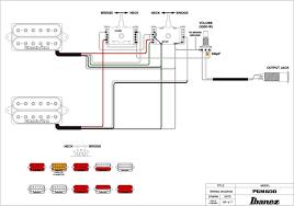 wiring diagram ibanez afv10a wiring diagram schematics ibanez pgm600