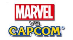 Marvel Vs Capcom Wikipedia