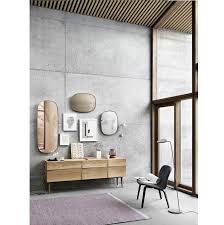 design for less furniture. When Less Is More Cabinet Design Minimalist \u2013  Design For Less Furniture 0