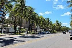 Resultado de imagem para Aniversário de Maceió, Alagoas, Brasil.