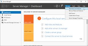 Add Another Domain Controller Dc On Active Directory