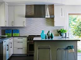 Modern Kitchen Backsplash kitchen tile kitchen backsplash ideas with white cabinets home 2208 by uwakikaiketsu.us