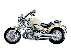 bmw motorcycle accessory hornig individual accessory for your