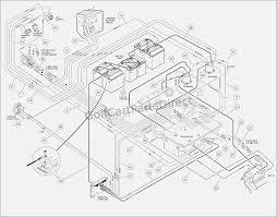 club car golf cart wiring diagram for batteries buildabiz me golf cart wiring diagram club car wiring diagram club car wiring diagram 36 volt ezgo manuals pdf