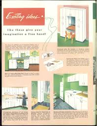 Horizontal Kitchen Wall Cabinets History Of Mullins Manufacturing Corporation Mahoning Valley
