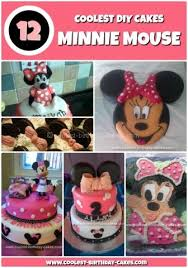 Coolest Homemade Birthday Cakes Thousands Of Cake Ideas How To