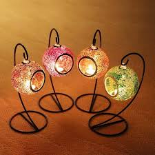 Small Picture Popular Outdoor Tealight Lanterns Buy Cheap Outdoor Tealight