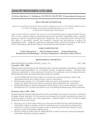 Sample Resumes For Business Analyst Healthcare Business Analyst Resume Templates At