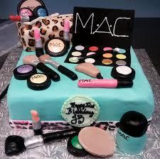 makeup design cakes mugeek vidalondon