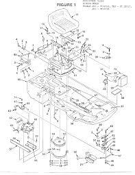 Farmall c distributor wire diagram also kubota b3200 wiring diagram furthermore 106 cub cadet wiring harness