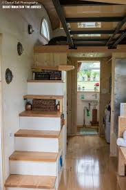 tiny house for family of 4. Incredible Inspiration 12 Tiny Homes For Families The Pequod Is A Whale Of House Family 4
