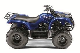 yamaha grizzly models autoevolution yamaha grizzly 125 automatic photo gallery