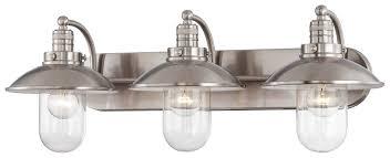 awesome edison bulb vanity light and western bathroom light fixtures with minka lavery lighting