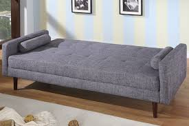 bed appealing sofa beds clearance 42 best images concept and sleepers for uk at
