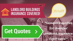 landlord insurance quote landlord insurance quotes raipurnews